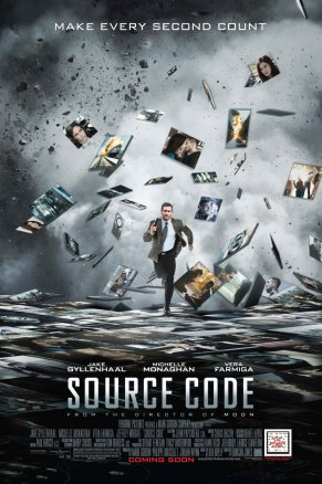 sourcecode_primary