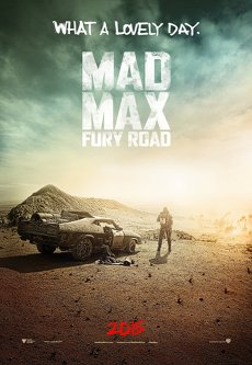 madmaxfuryroad_primary