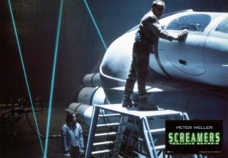 screamers-germany-01