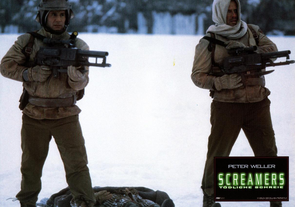 screamers-germany-02