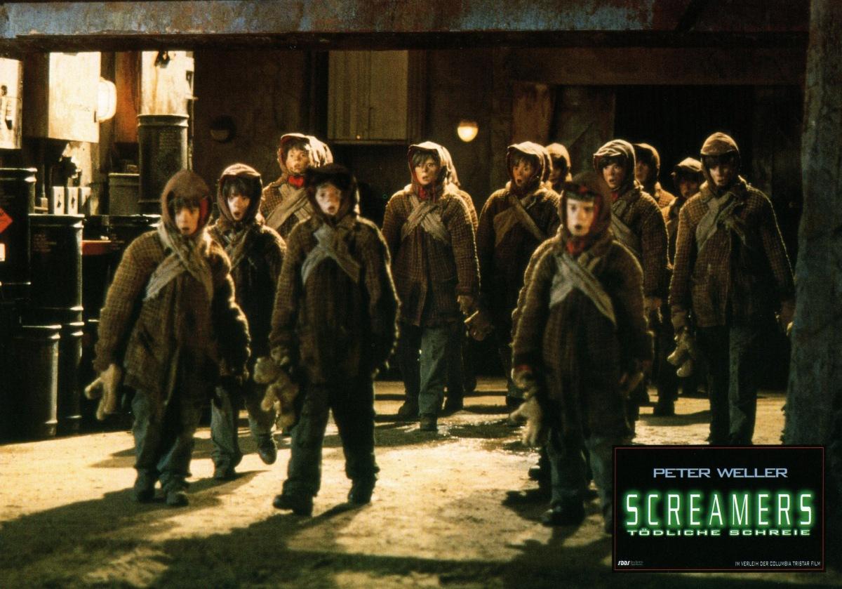 screamers-germany-03
