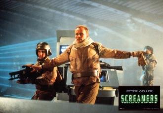screamers-germany-05