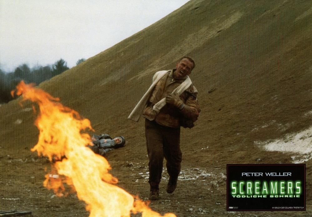 screamers-germany-10