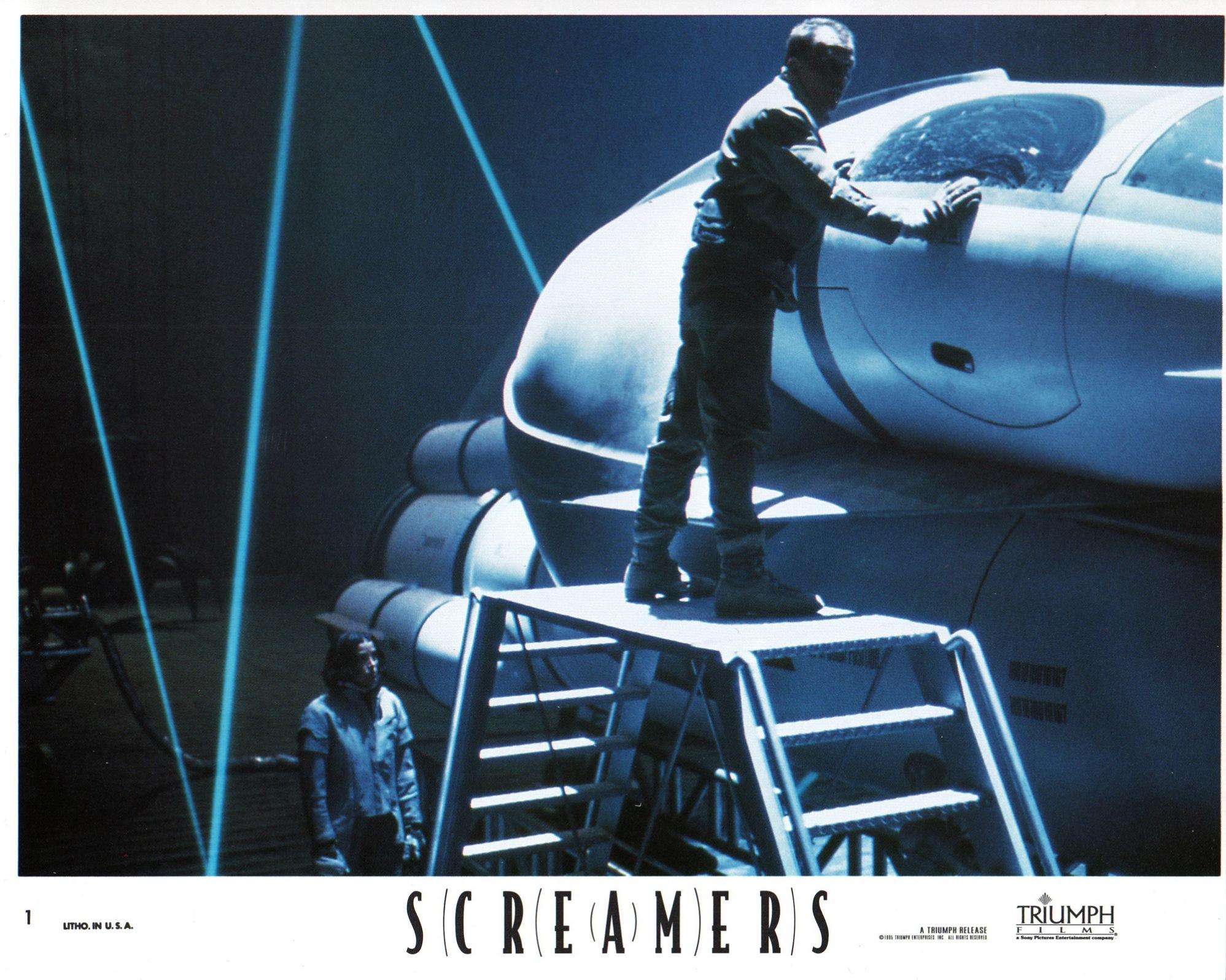 screamers-uk-1