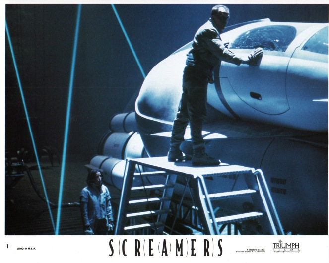 screamers-uk-1