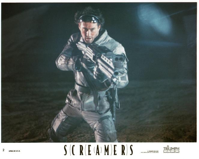 screamers-uk-2