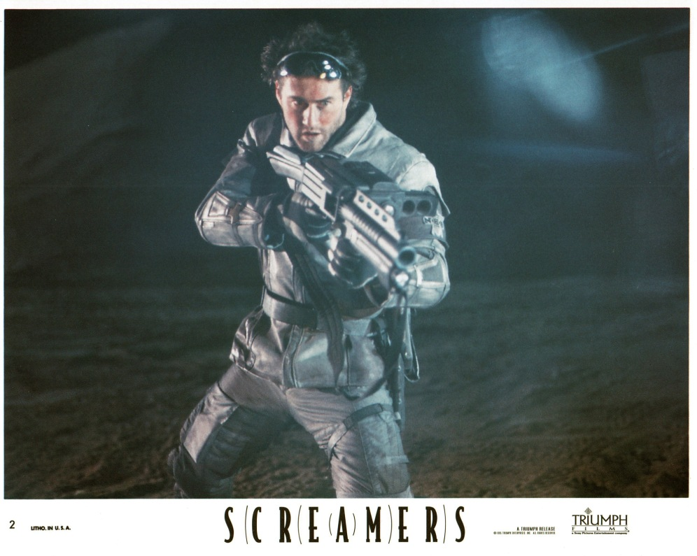 screamers-uk-2