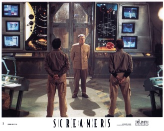 screamers-uk-3
