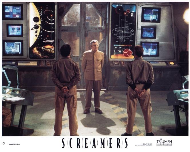 screamers-uk-3