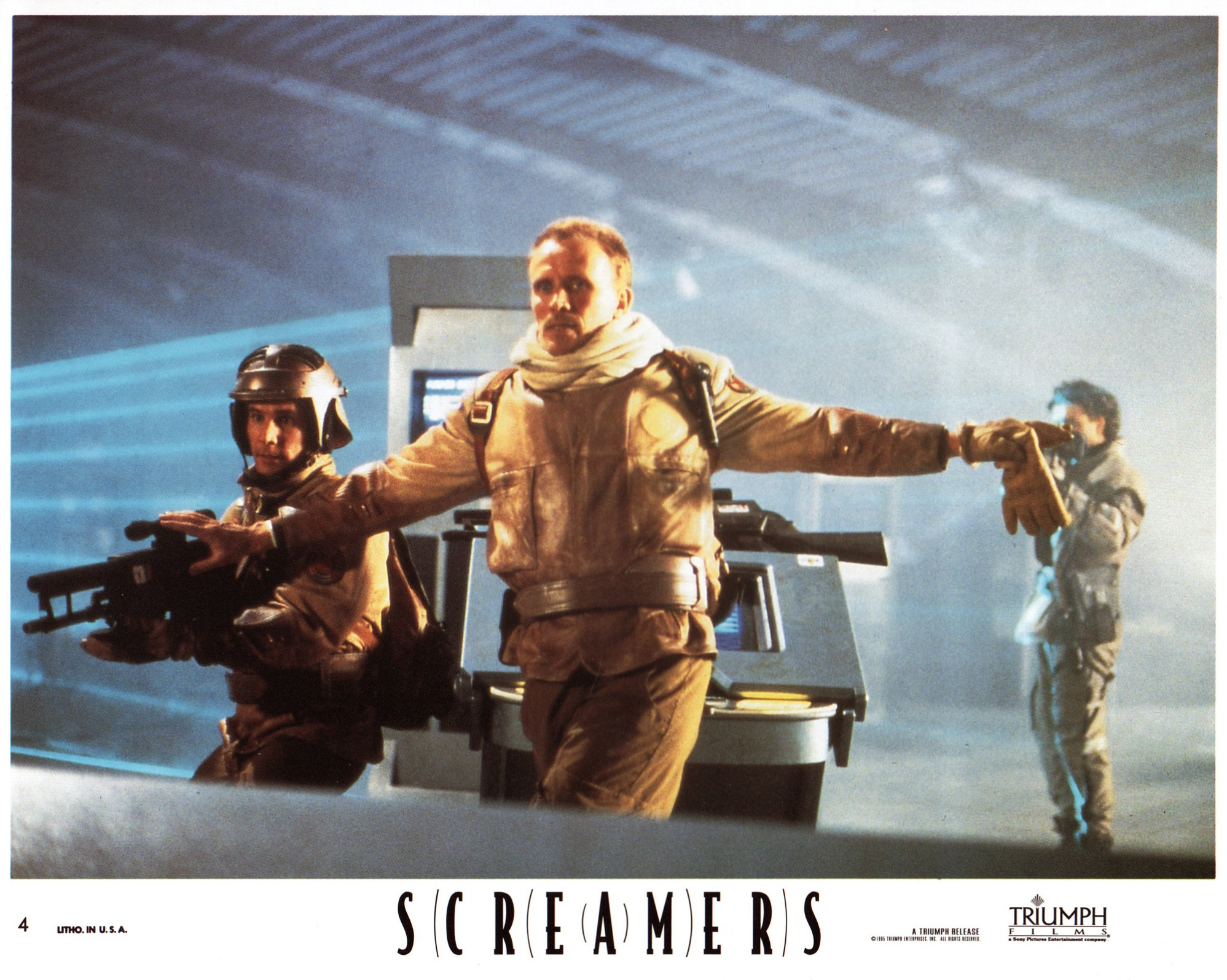 screamers-uk-4