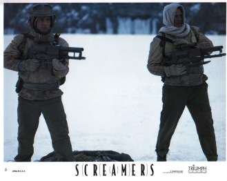 screamers-uk-5