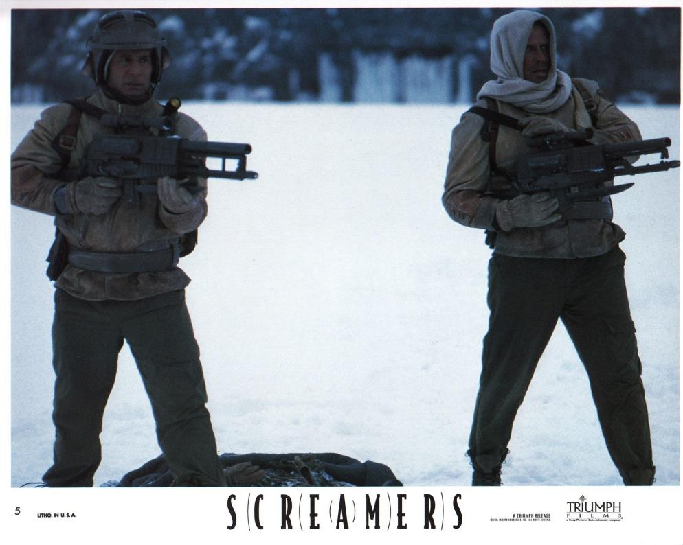 screamers-uk-5