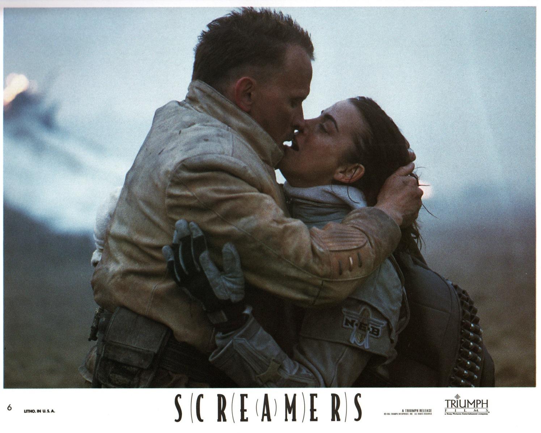 screamers-uk-6