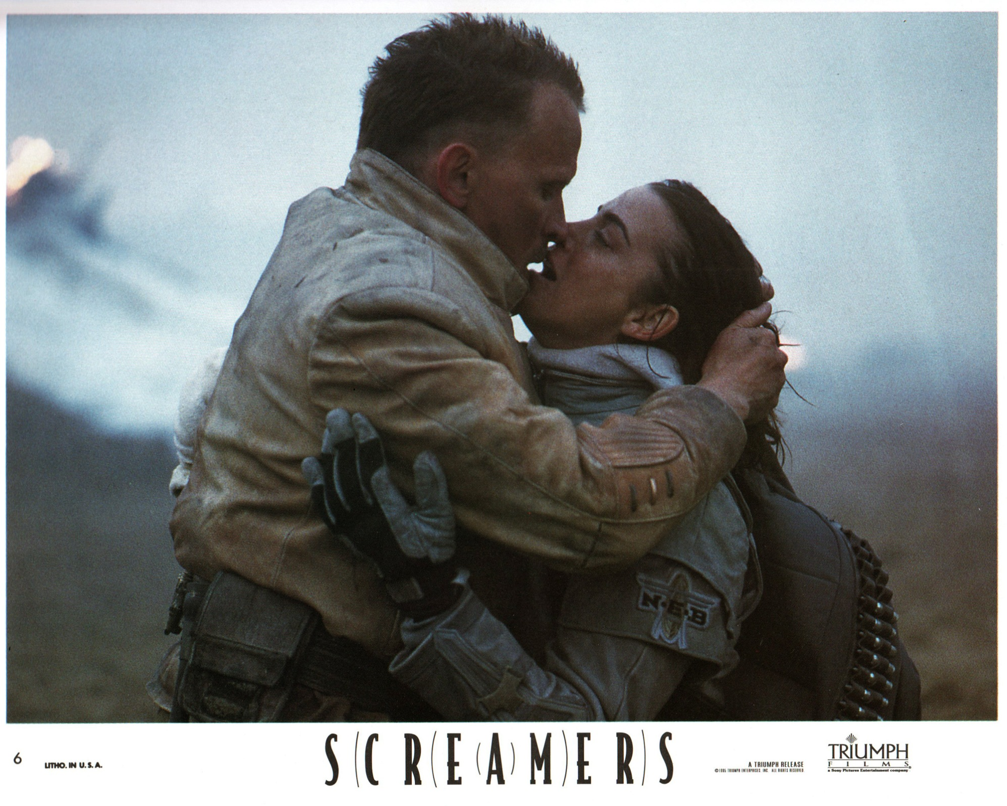 screamers-uk-6