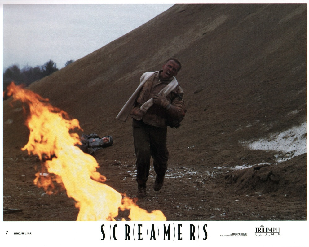 screamers-uk-7
