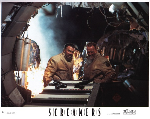 screamers-uk-8