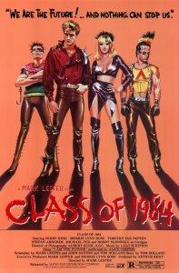 classof1984_primary