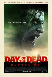 dayofthedeadbloodline_primary