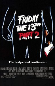 fridaythe13th2_primary