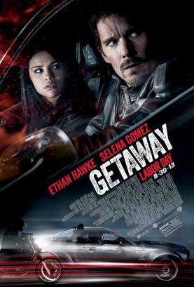 getaway_primary