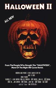 halloween2_primary