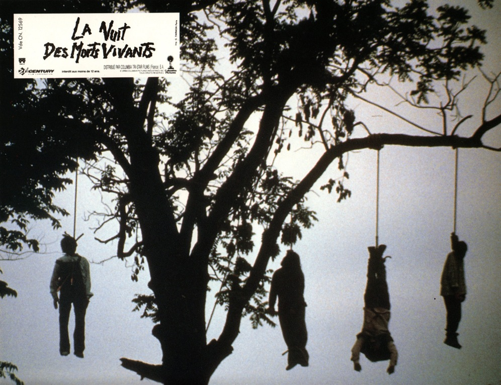 nightofthelivingdead1990_france-3