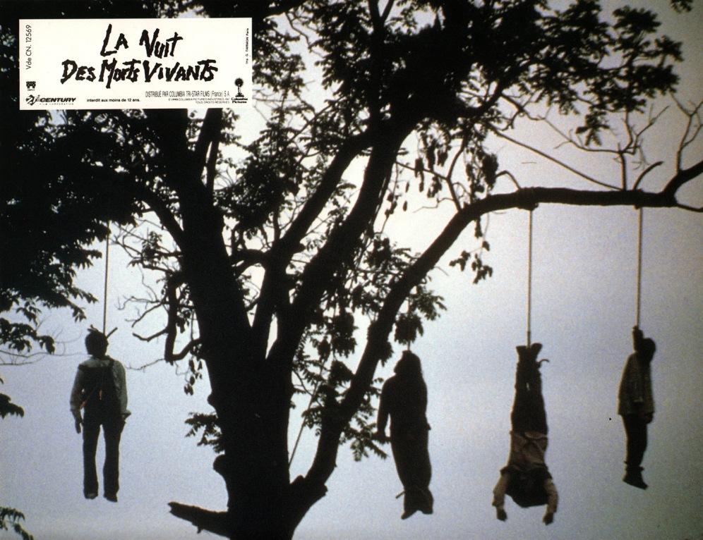 nightofthelivingdead1990_france-3