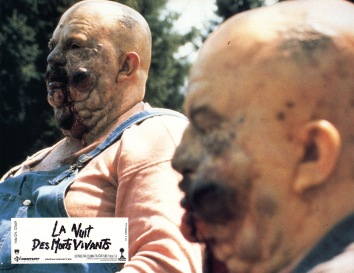 nightofthelivingdead1990_france-4