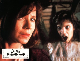 nightofthelivingdead1990_france-6