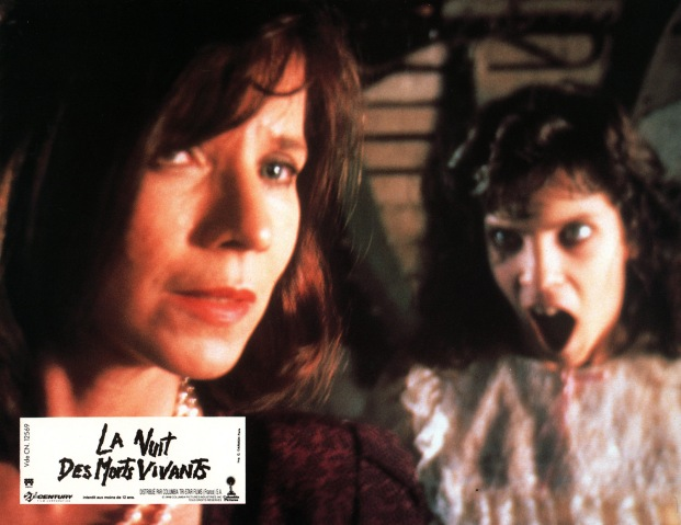 nightofthelivingdead1990_france-6