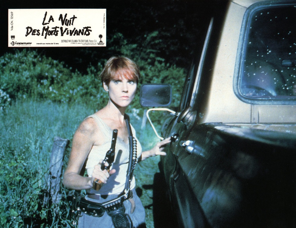 nightofthelivingdead1990_france-7