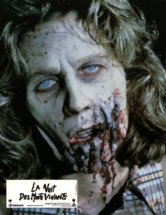 nightofthelivingdead1990_france-8