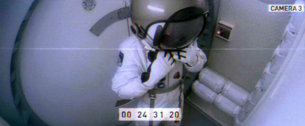 orbiter9_10