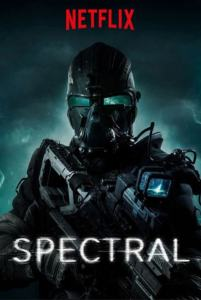spectral_primary