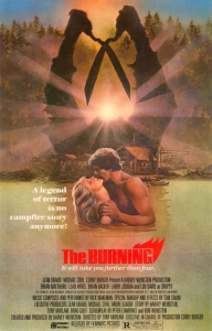 theburning_primary