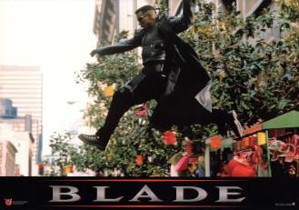 blade-france-1