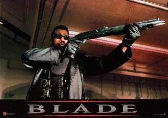 blade-france-2