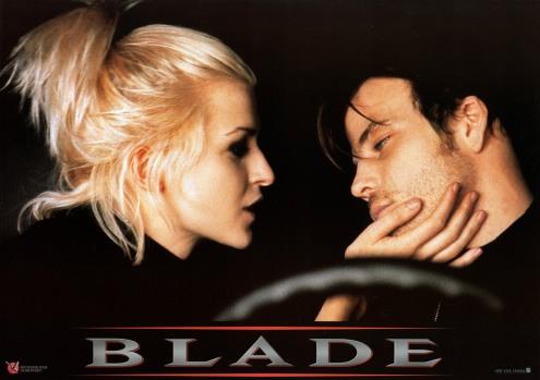blade-france-3