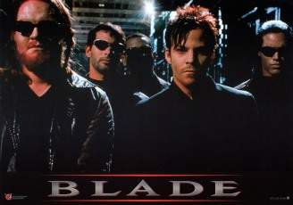 blade-france-4