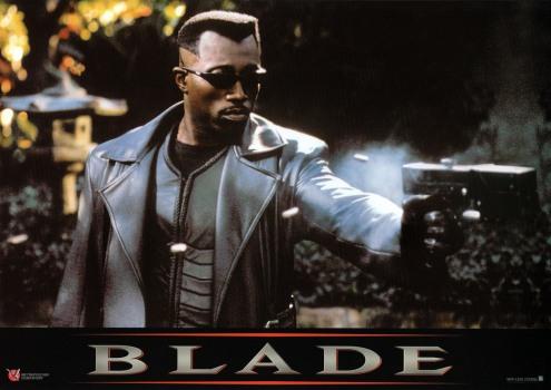 blade-france-5