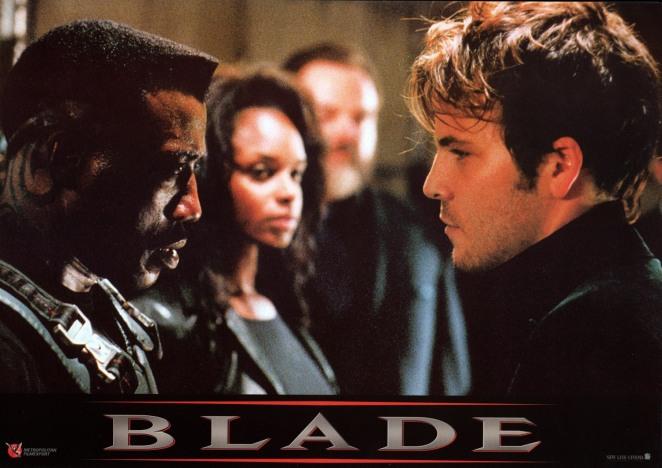 blade-france-6