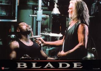 blade-france-7
