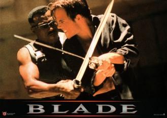 blade-france-8