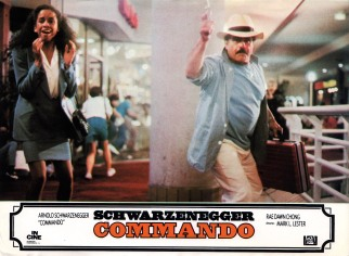 commando-spain-10