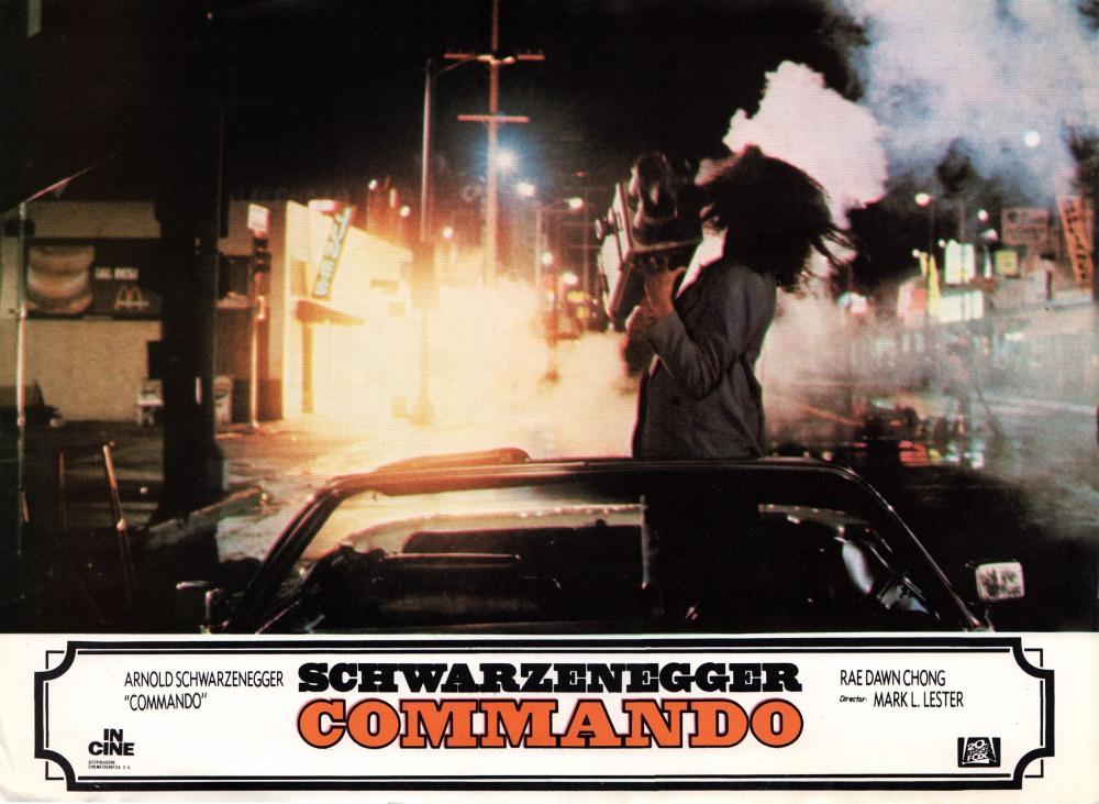 commando-spain-12