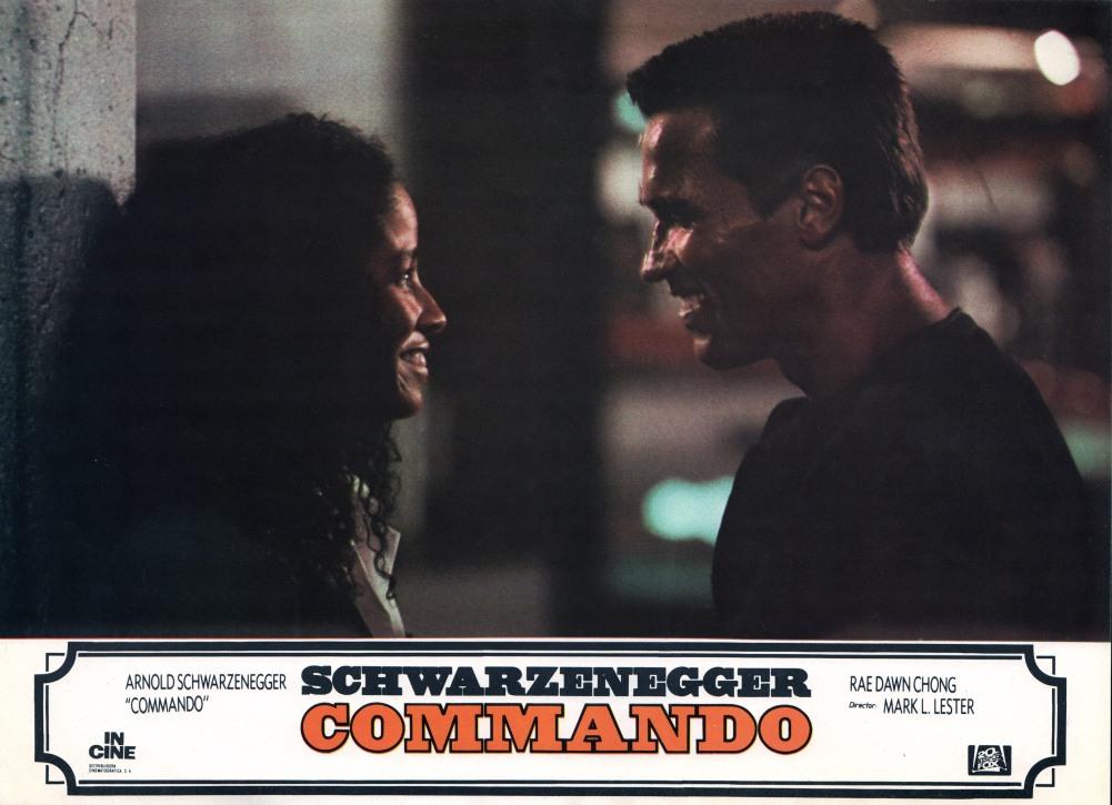 commando-spain-14