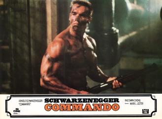 commando-spain-16