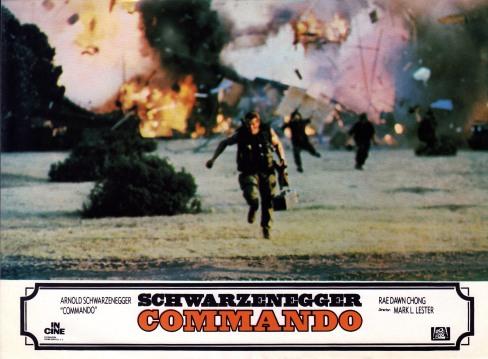 commando-spain-18