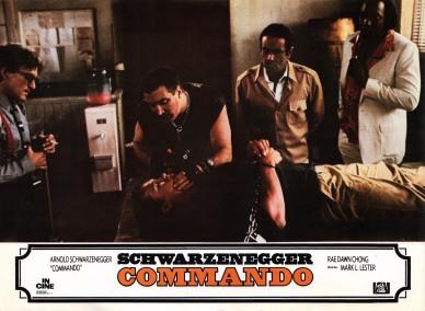 commando-spain-20