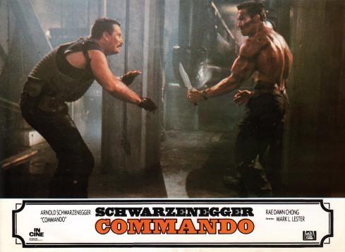 commando-spain-22